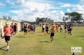 Release 353-2017 - Treinos de futebol (2)