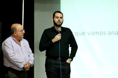 Release 432-2017 - Oficina temática da Avenida do Comércio - Plano Diretor de Turismo (5)